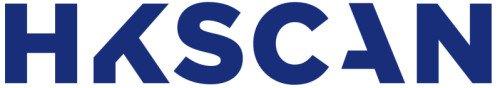 HKScan logotype