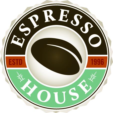 Lagafors trägt zur Qualität in der eigenen Bäckerei von Espresso House bei
