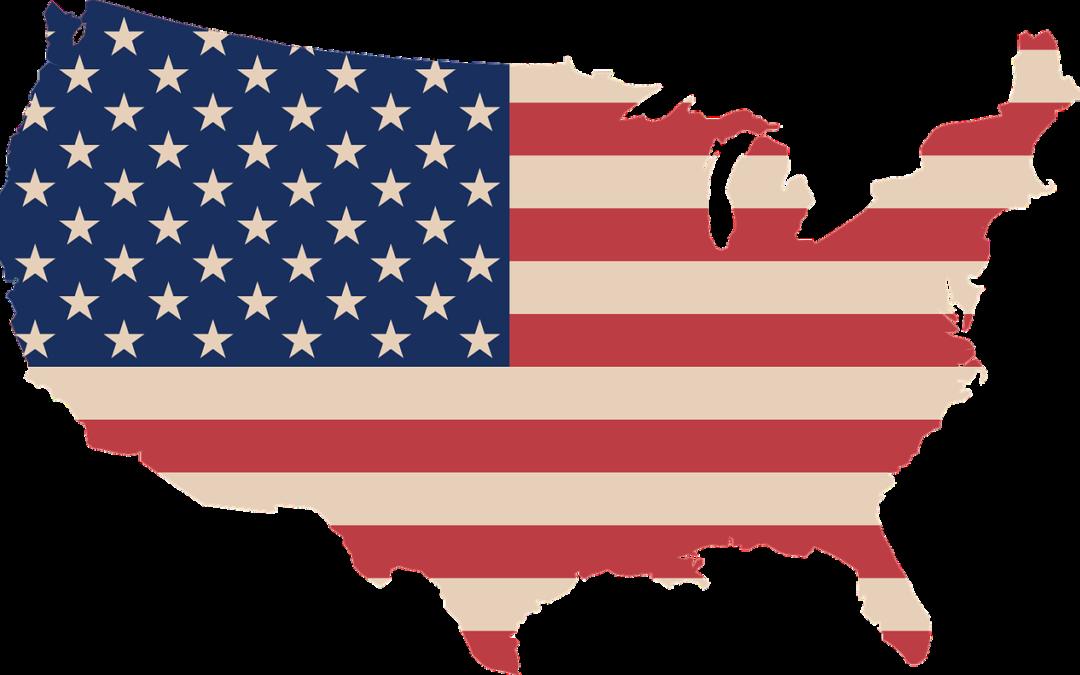 Lagafors verschifft Produkte in die USA – Zusammenarbeit mit amerikanischem Partner zeigt erste Ergebnisse
