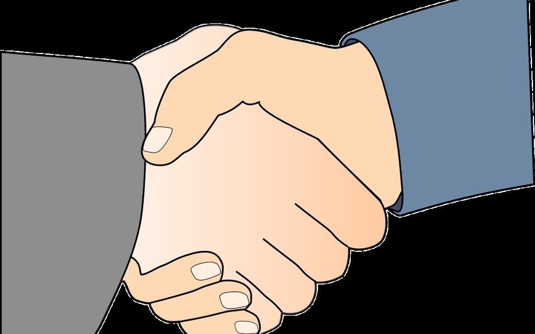 CEO wird Teilinhaber von Lagafors Fabriks AB
