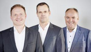 Lagafors-GmbH